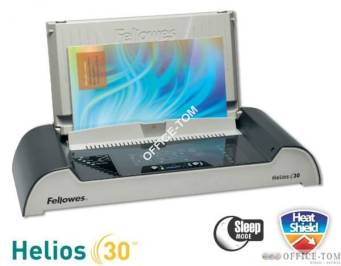 Termobindownica FELLOWES Helios 30  A4 300k